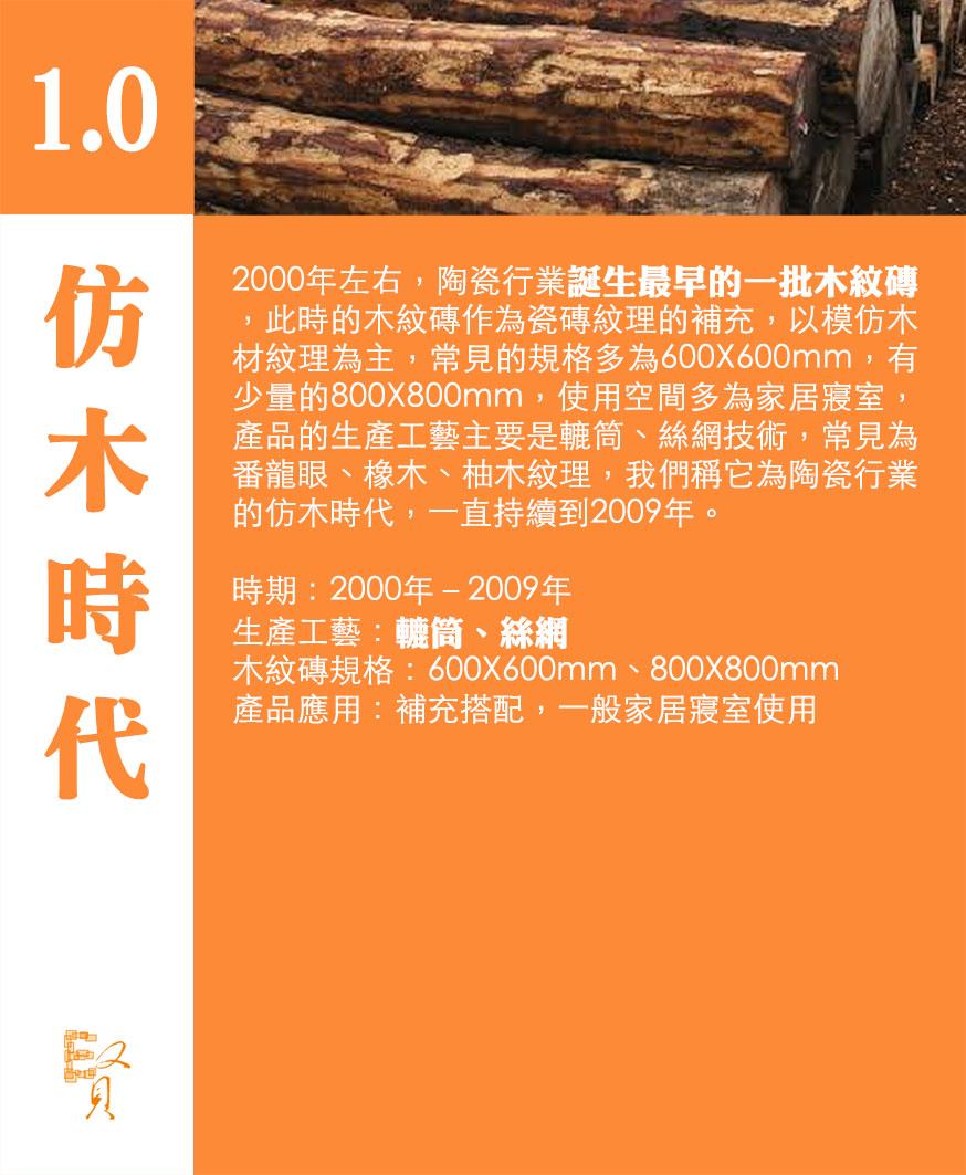 Wood Age_01