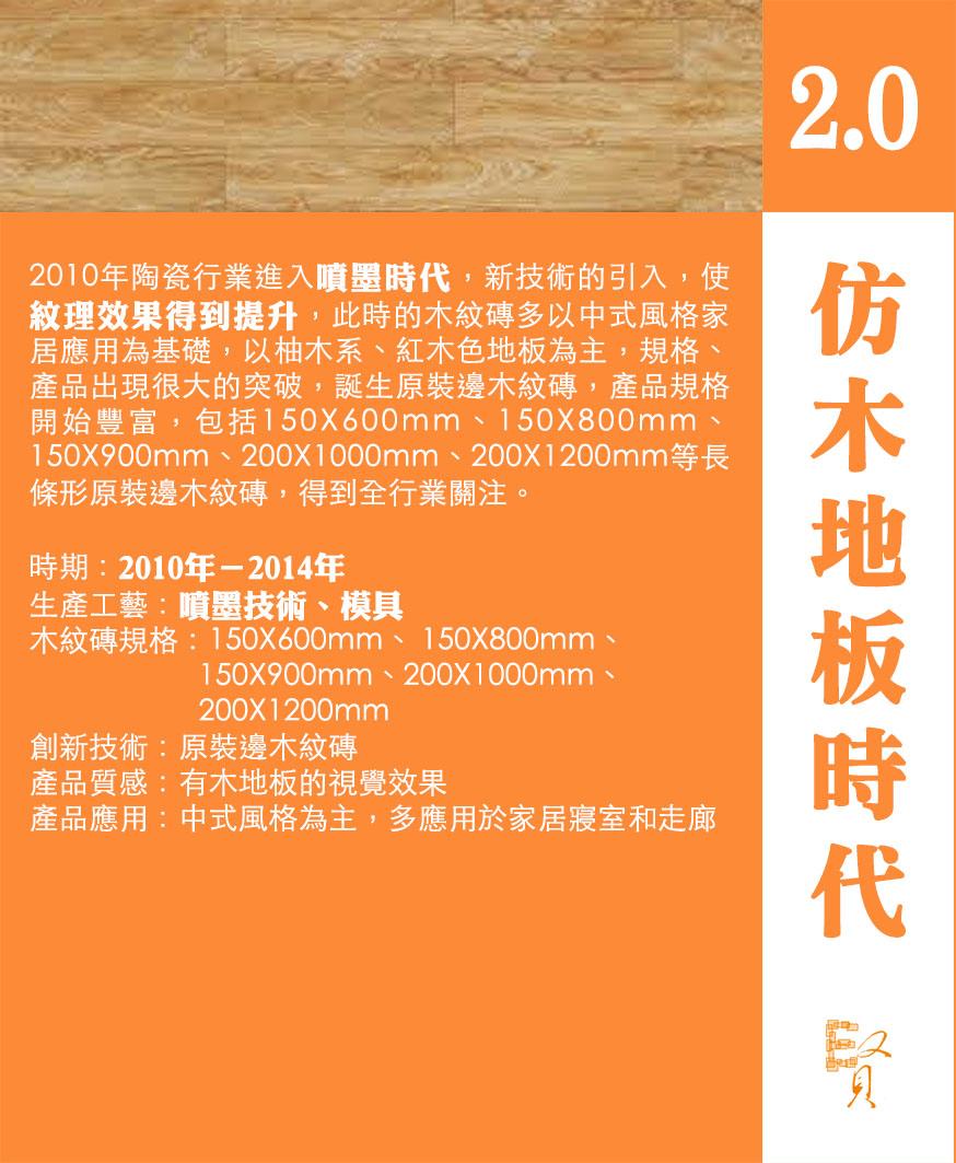 Wood Age_02