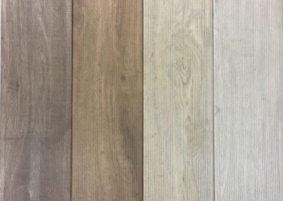 1001 户外磚 木紋磚