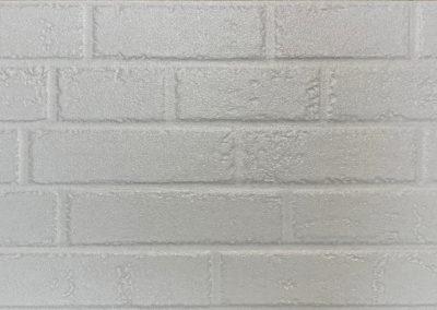 1105 戶外磚 文化石 特色牆