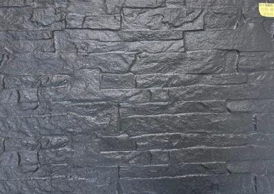 1106 戶外磚 文化石 特色牆