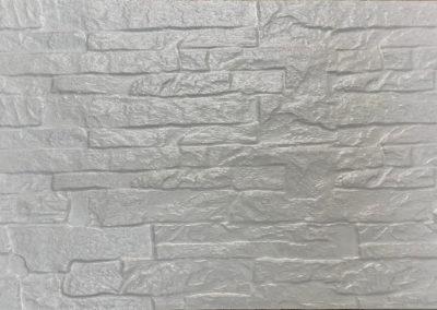 1107 戶外磚 文化石 特色牆