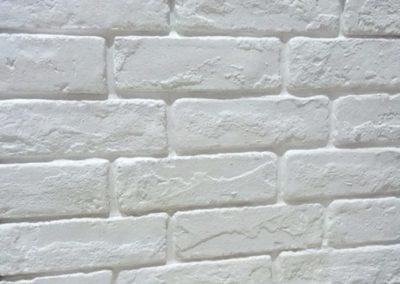 1109 戶外磚 文化石 特色牆