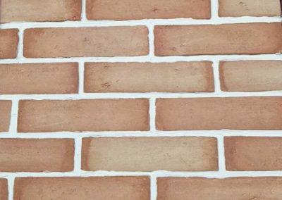 1110 戶外磚 文化石 特色牆