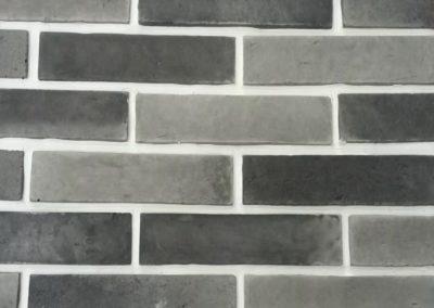 1111 戶外磚 文化石 特色牆