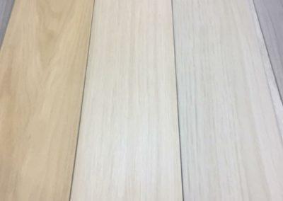 2001 木紋磚