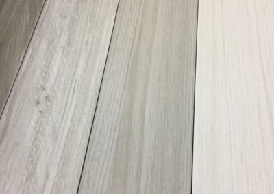 2002 木紋磚