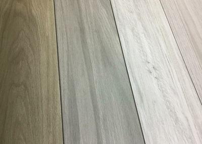 2003 木紋磚