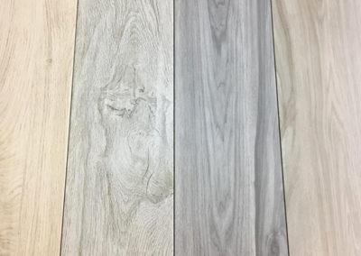 2004 木紋磚