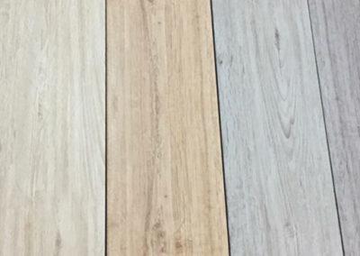 2007 木紋磚