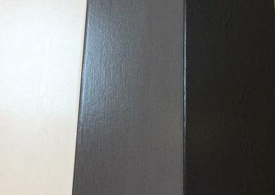 2008 木紋磚