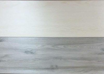 2010 木紋磚