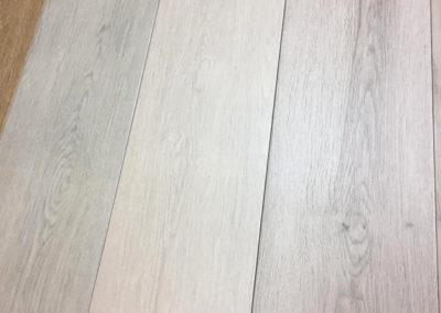 2011 木紋磚