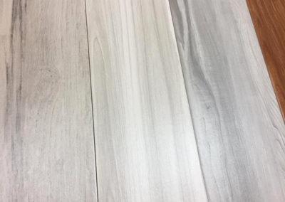 2012 木紋磚