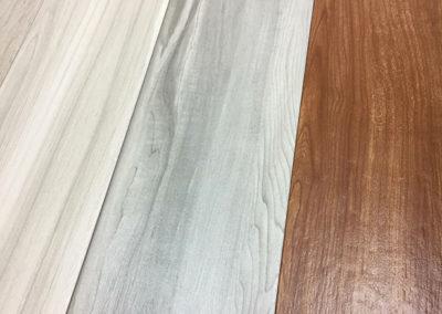 2013 木紋磚
