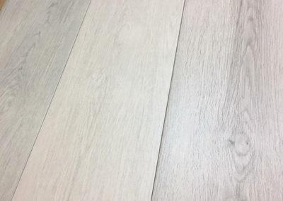 2014 木紋磚