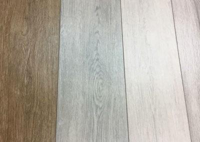 2015 木紋磚