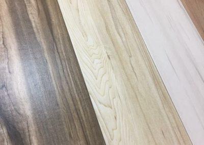 2016 木紋磚