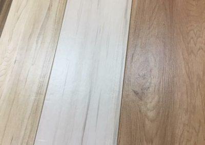 2017 木紋磚