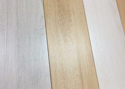 2018 木紋磚