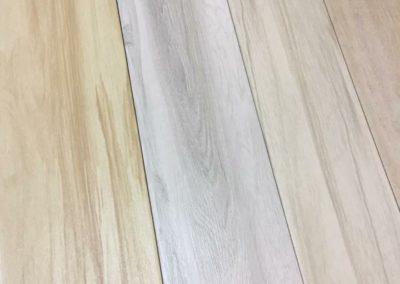 2019 木紋磚