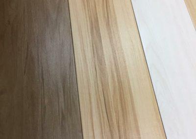 2020 木紋磚