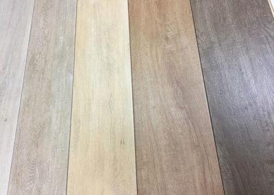 2021 木紋磚