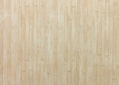 2022 木紋磚 竹紋