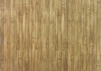 2023 木紋磚 竹紋