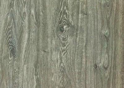 2024 木紋磚