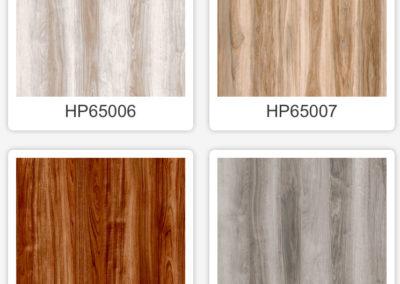 2025 木紋磚