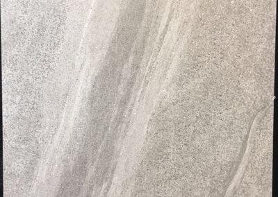 3003 仿古磚 石紋