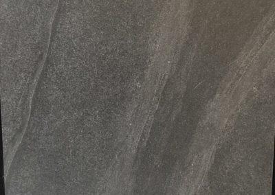 3007 仿古磚 石紋