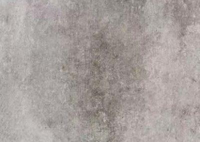 3102 仿古磚 泥水磚