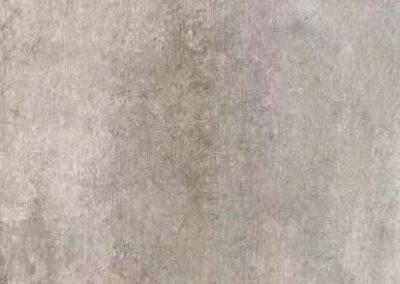 3103 仿古磚 泥水磚