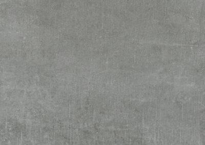 3109 仿古磚 泥水磚