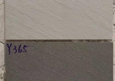 3203 仿古磚 過底磚