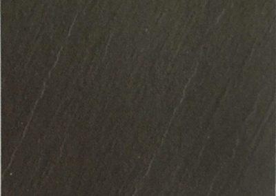 3211 仿古磚 過底磚