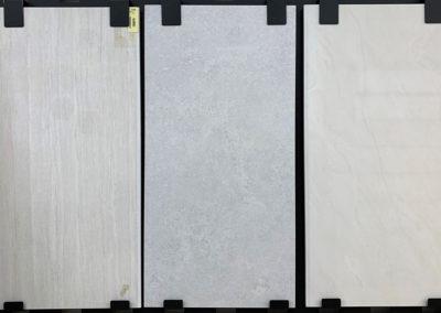 6001 瓷片 牆身磚