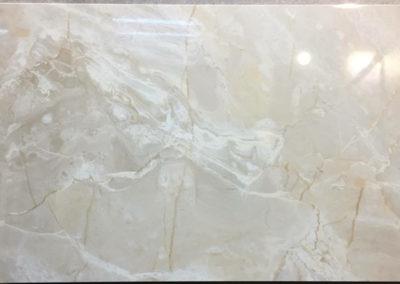 6012 瓷片 牆身磚 大理石紋