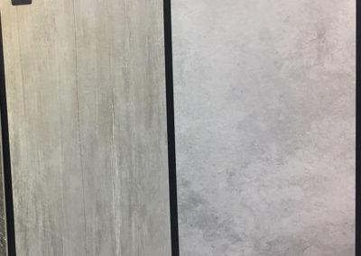 6014 瓷片 牆身磚 水墨紋理