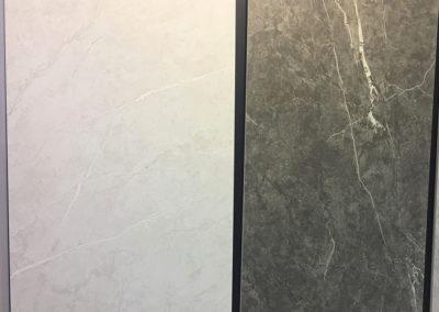 6015 瓷片 牆身磚 石紋