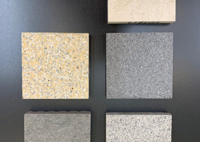 7001 工程磚 厚磚 露天磚 戶外磚