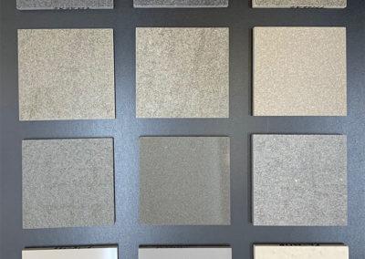 7003 工程磚 厚磚 露天磚 戶外磚